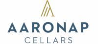 Aaron Nap Cellars Logo