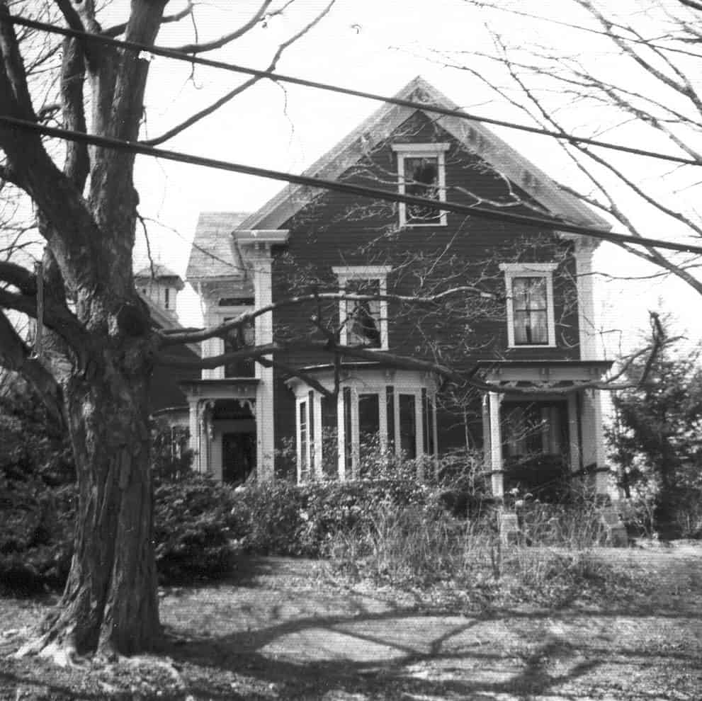 4 Graniteville - atwood house photo