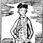 Colonel John Robinson- Westford's Patriot Leader