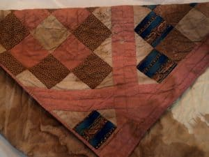 Atwood Quilt