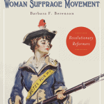 Votes for Women: Massachusetts Leaders in the Woman Suffrage Movement