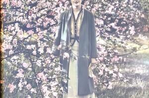 Alice Hildreth