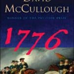 February Book Club - 1776 by David McCullough (A Virtual Event) Part 1 Chapters 1-3