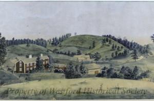 Hildreth Hills